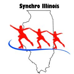 Synchro Illinois